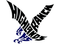 Highlands Ranch Memorial Meet