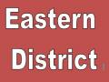 Eastern District Meet#1
