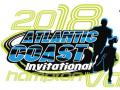 Atlantic Coast Indoor Invitational