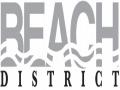 Beach District Meet#4
