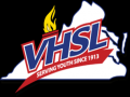 VHSL Class 4 Region A Championships