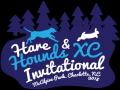 Hare & Hounds Invitational (at McAlpine Park)