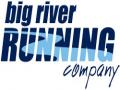 Big River Running High School Indoor Series Qualifying Meet # 2