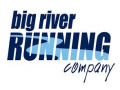 Big River Running High School Indoor Championship