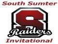 South Sumter Raider Invitational