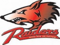 South Sumter Raider Freshman Sophomore Open Track Meet