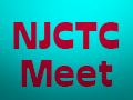 NJCTC Wayne Letwink Memorial Winter Championships