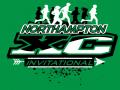 Northampton Invitational