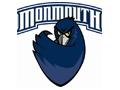 Monmouth U Showcase Meet #6