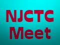 NJCTC Winter Relays