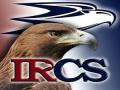 Indian Rocks Christian Middle School Meet