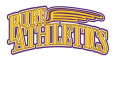 PURE ATHLETICS AT THE NTC PRIVATE ELEMENTARY/MIDDLE SCHOOL TRACK