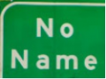No-Name Invitational