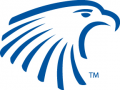 Embry-Riddle First/Last Chance Meet