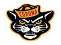 Corona Relays