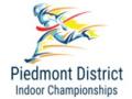 Piedmont District Indoor Championships
