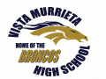 Vista Murrieta vs Riverside Poly