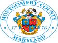 Montgomery County Public Schools Meet #3
