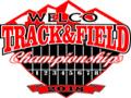 Weld County Championships