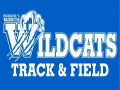 Steve Garst Wildcat Invitational