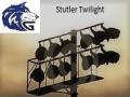 Stutler Twilight Invitational