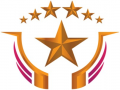 Rising Stars Track Classic (New Balance Qualifier)