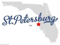 St. Petersburg Middle School Championship