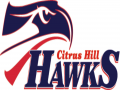 Citrus Hill vs Ramona