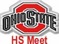 Ohio State University Buckeye High School Qualifier #2
