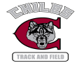 Chiles Capital City T&F Classic (Cancelled)