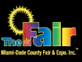 Dade County Youth Fair HS Championship