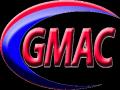 GMAC North Qualifier