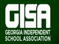 GISA Region 1AAA  Championship