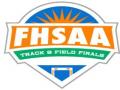FHSAA 1A District 5