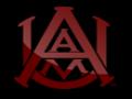 Alabama A & M University's Bulldog Invite