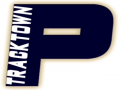 Pearl Track & Field Opener