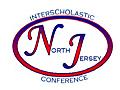 NJIC Indoor Track Championships