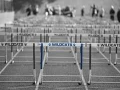 Dallastown T&F Invitational