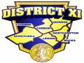 PIAA District XI AAA Championship