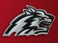 Prescott Wolf Relays
