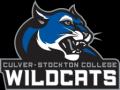 Culver Stockton Wildcat Open - Cancelled