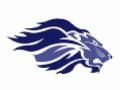 Jr. Lion Relays