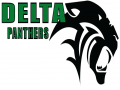 Delta Panther Invite