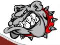 Hotchkiss Bulldog Invitational