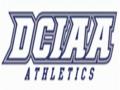 DCIAA Indoor Developmental Meet