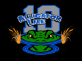 10th Alligator Lake XC Invitational Presented by B3R Sports