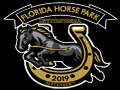 Florida Horse Park Invitational
