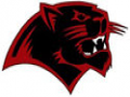 Mineral Area Relays & Girls Invitational