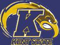 Kent State University High School Meet #3