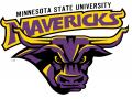 Minnesota State Invitational